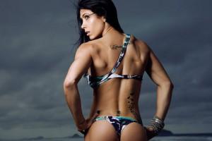 Bella-Falconi-Fitness-Model