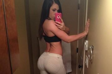 Caitlinricefit-fitness-model-pics
