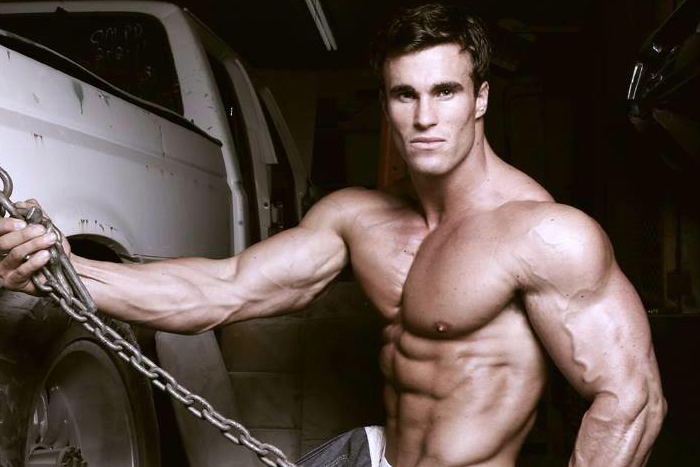 Calum-Von-Moger-Bodybuilder-Videos