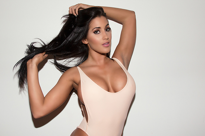 Claudia-Sampedro