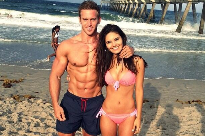 Fitness-Couple-Pics-Adam400m