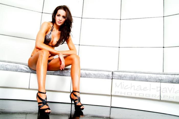 Kelsey-Byers-Fitness-Model