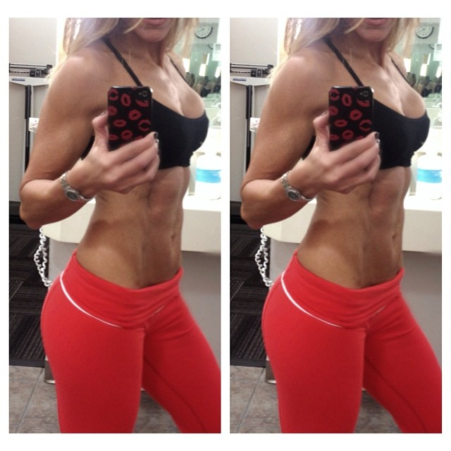 Lina_fit-fitness-mom