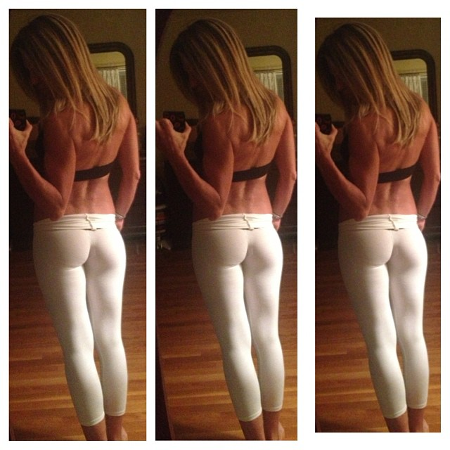 Lina_fit-squat-motivation