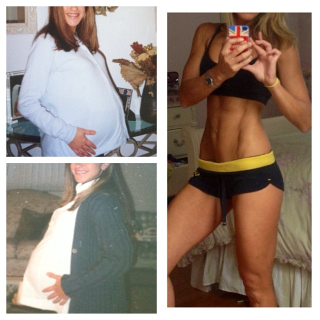 Lina_fit-transformation