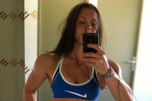 Linda-Durbesson-Fitness