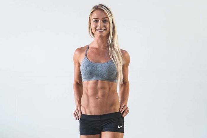 Mette-Lyngholm-Fitness