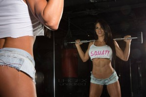 Michelle_Lewin-Fitness