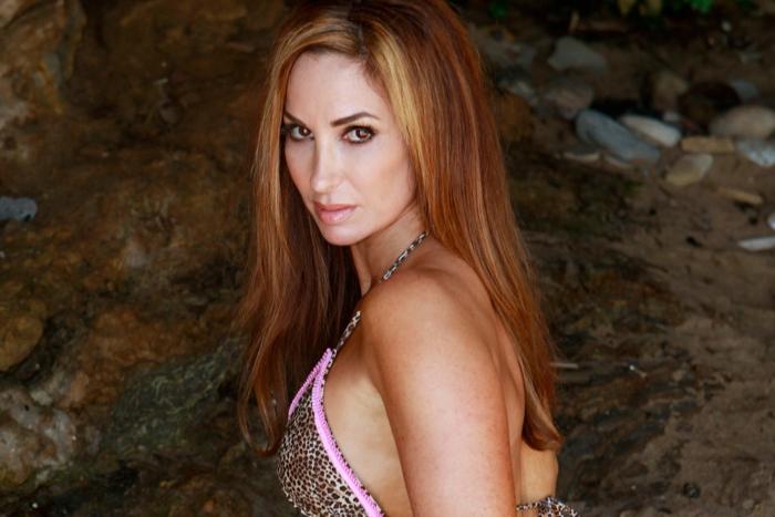 Natalie-Jill-Fitness-Model