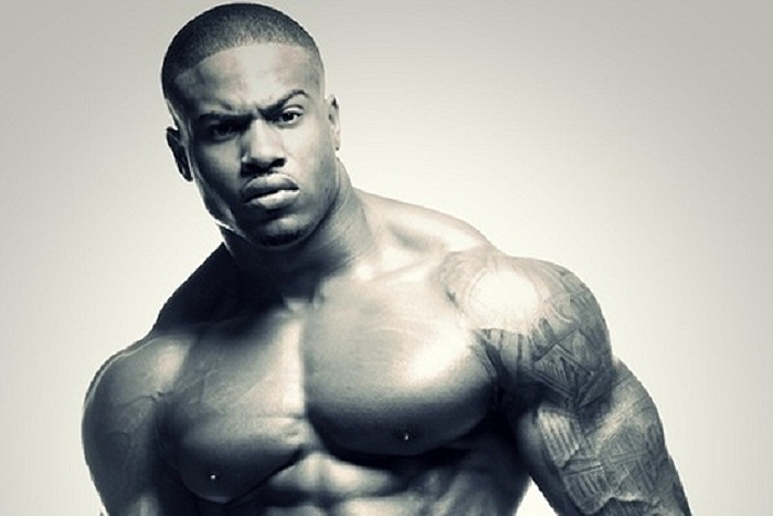 simeon panda Archives - TrimmedandToned