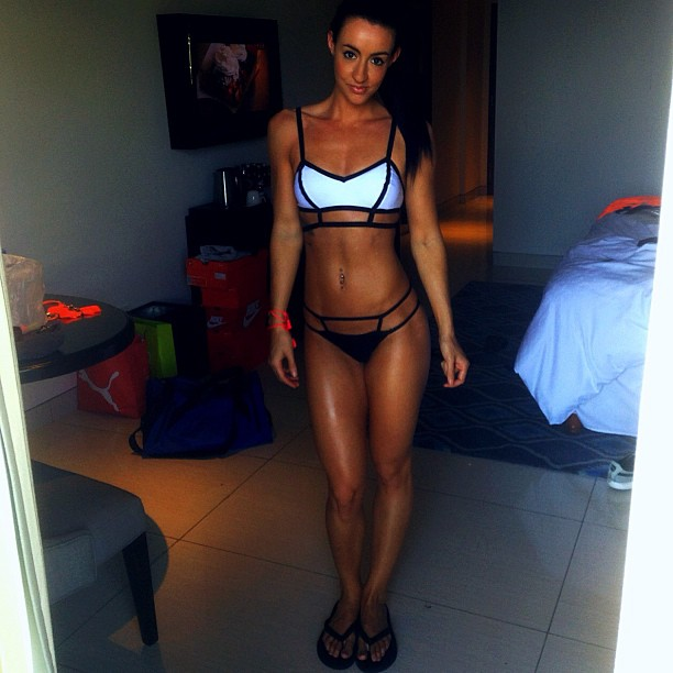 Steph Pacca Pics - The Best 65 Pics Of This Australian ...
