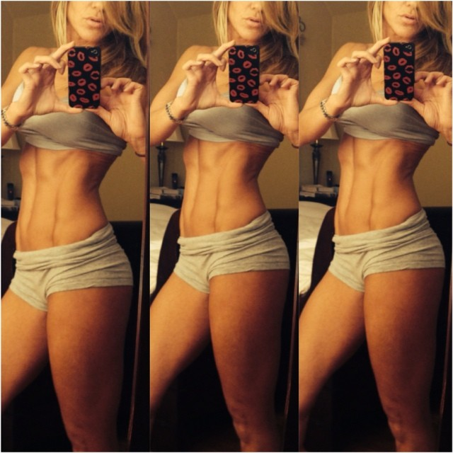 Lina_fit
