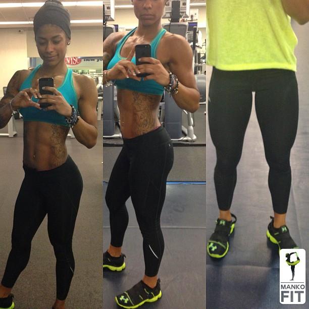 female-legs-fitness