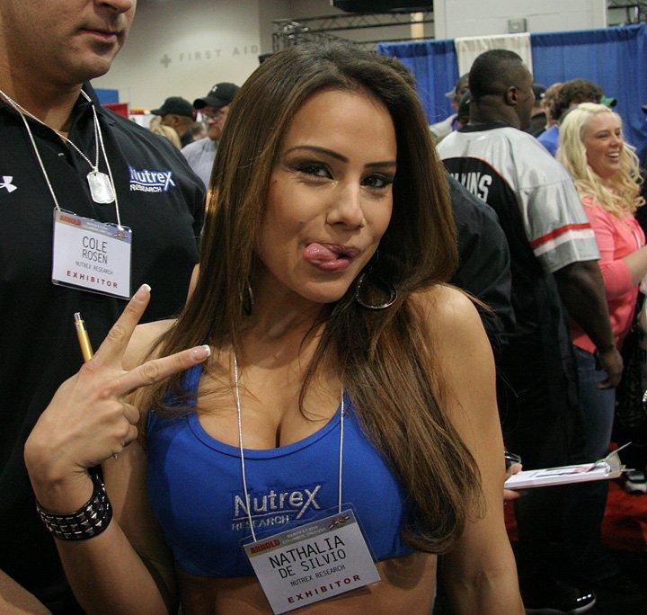 Raven Lexy