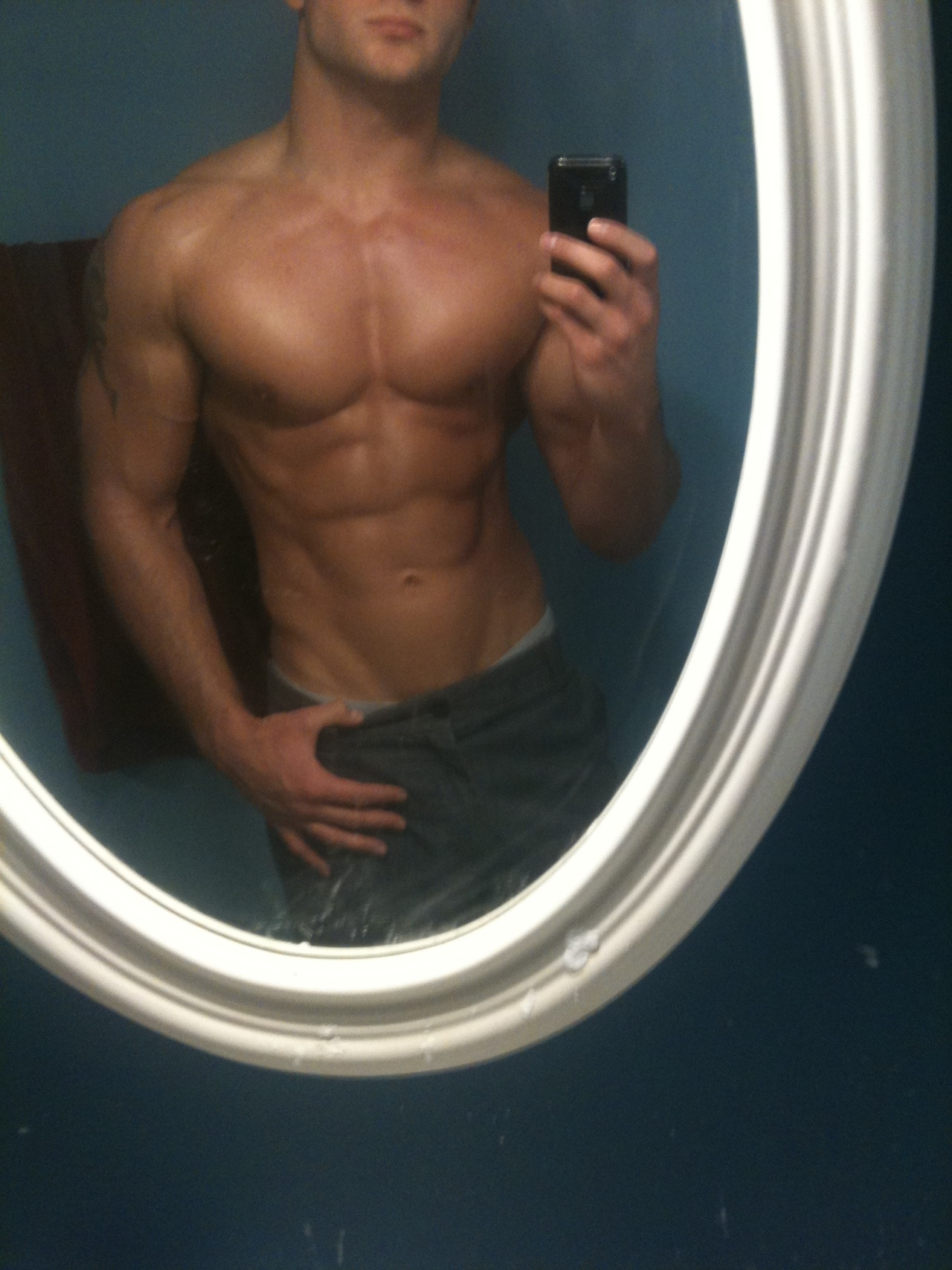 the ultimate male fitness model 6 pack abs pics motivation male
