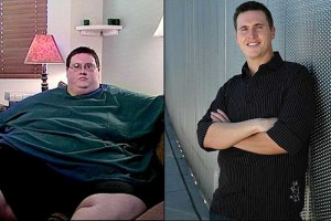 fat-loss-pictures