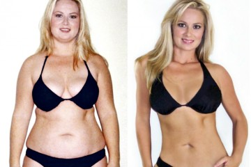 weight-loss-transformation-pics