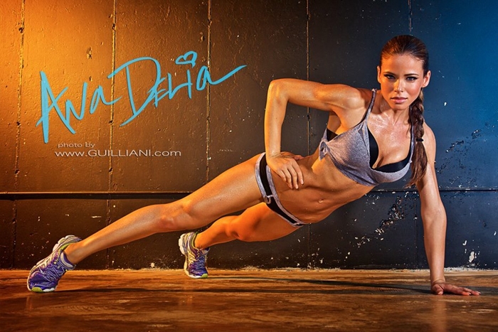 Ana-Delia-Fitness-Model-Pics