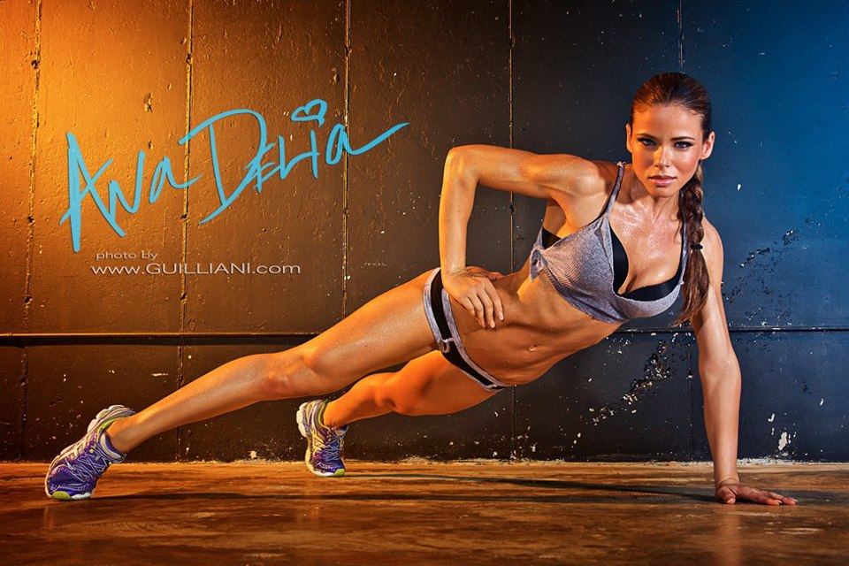 Share your Ana delia iturrondo fitness model apologise, but