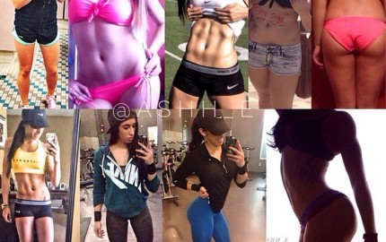 Ashh_e-Ashley-Edwards-Fitness