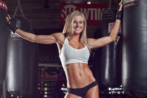 Brittany-Tacy-Fitness-Model