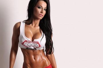 Christina-Halkiopoulos-Fitness-Model