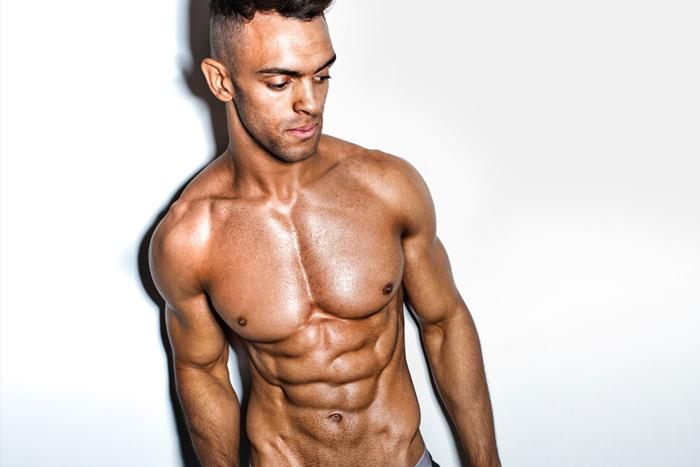 Daniel-Blackwell-Fitness-Model-Pics