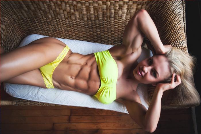 Eleonora-Dobrinina-Fitness