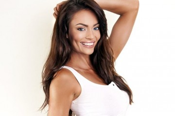 Emily-Skye-Fitness-Model