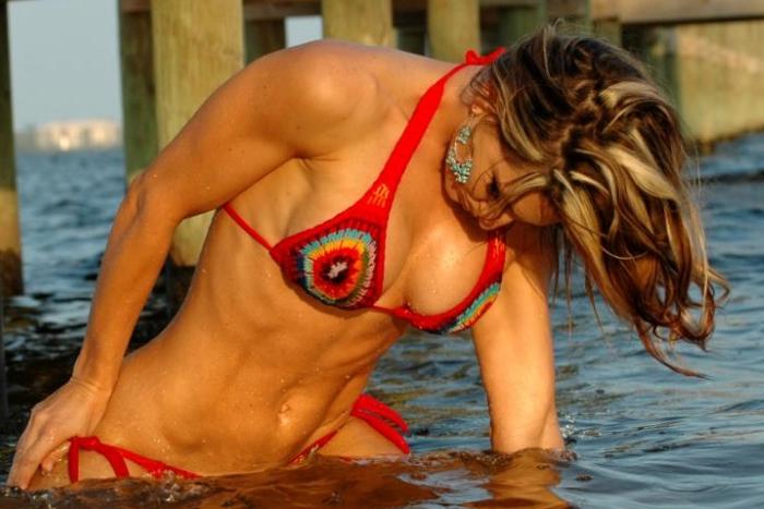 Gina-Ostarly-Fitness-Model