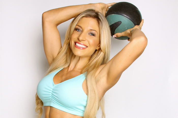 Ingrid-Romero-Fitness-Model-Workout-Routine