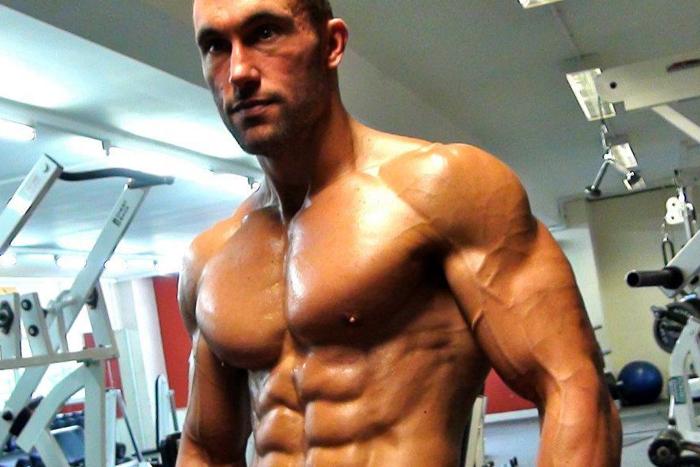 Jason-Goodale-Fitness-Model