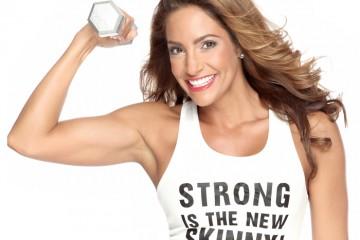 Jennifer-Nicole-Lee-Fitness-Model