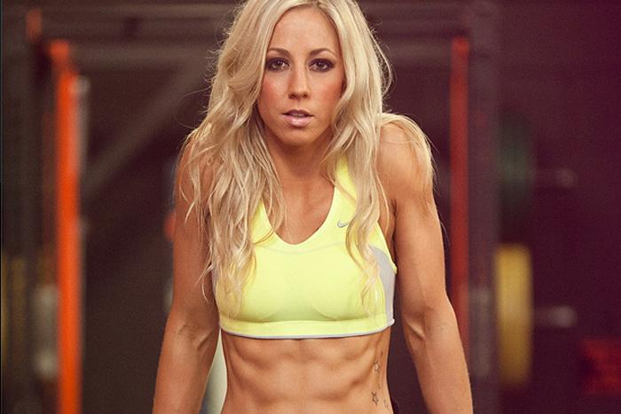 Jill-McConkey-Fitness-Model