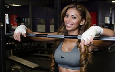 La-Bella-Reina-Workout-Diet
