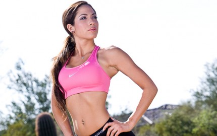 Laura-Renee-Calderon-Fitness-Model