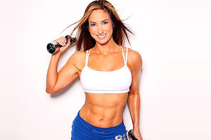 Natalie-Jill-Fitness