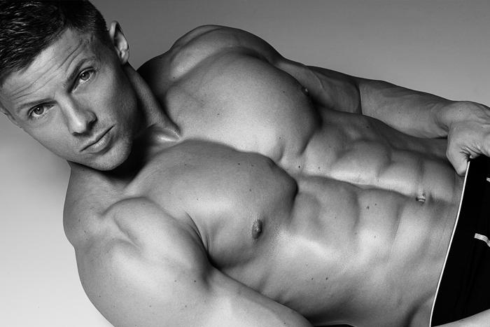 Steve-Cook-Fitness-Model