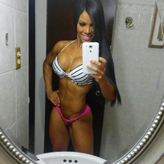 puerto rican pussy selfies № 51402