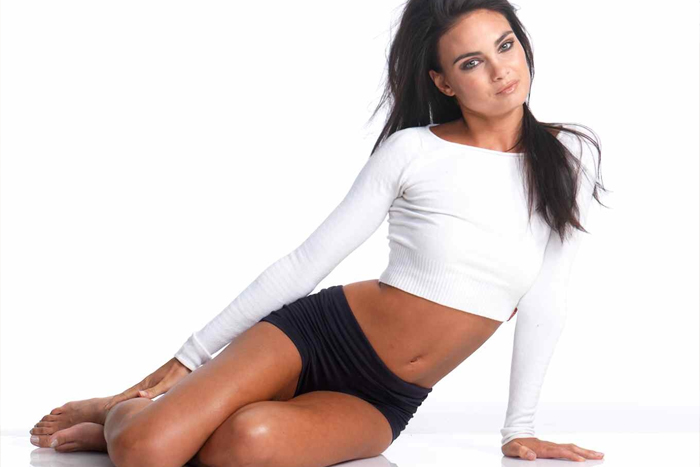 Amanda-Russell-Fitness-Model
