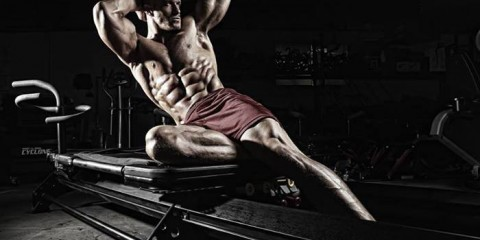 JamesEllisFit-Workout-Routine