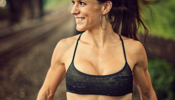 Melissa-Bender-Fitness-Videos