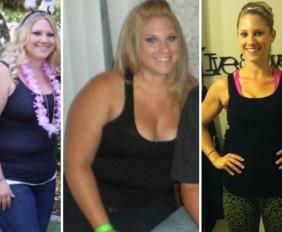 Kelly-Fuston-transformation
