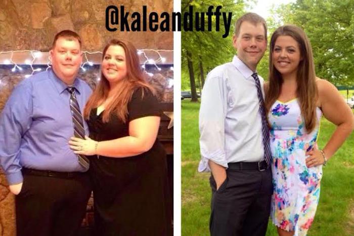 danny-kalean-duffy-weight-loss