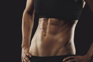 The Best 6 Ab Exercises Ever!