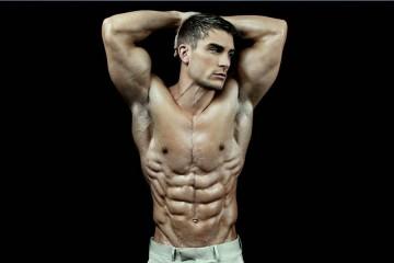 Ryan-Terry-Fitness