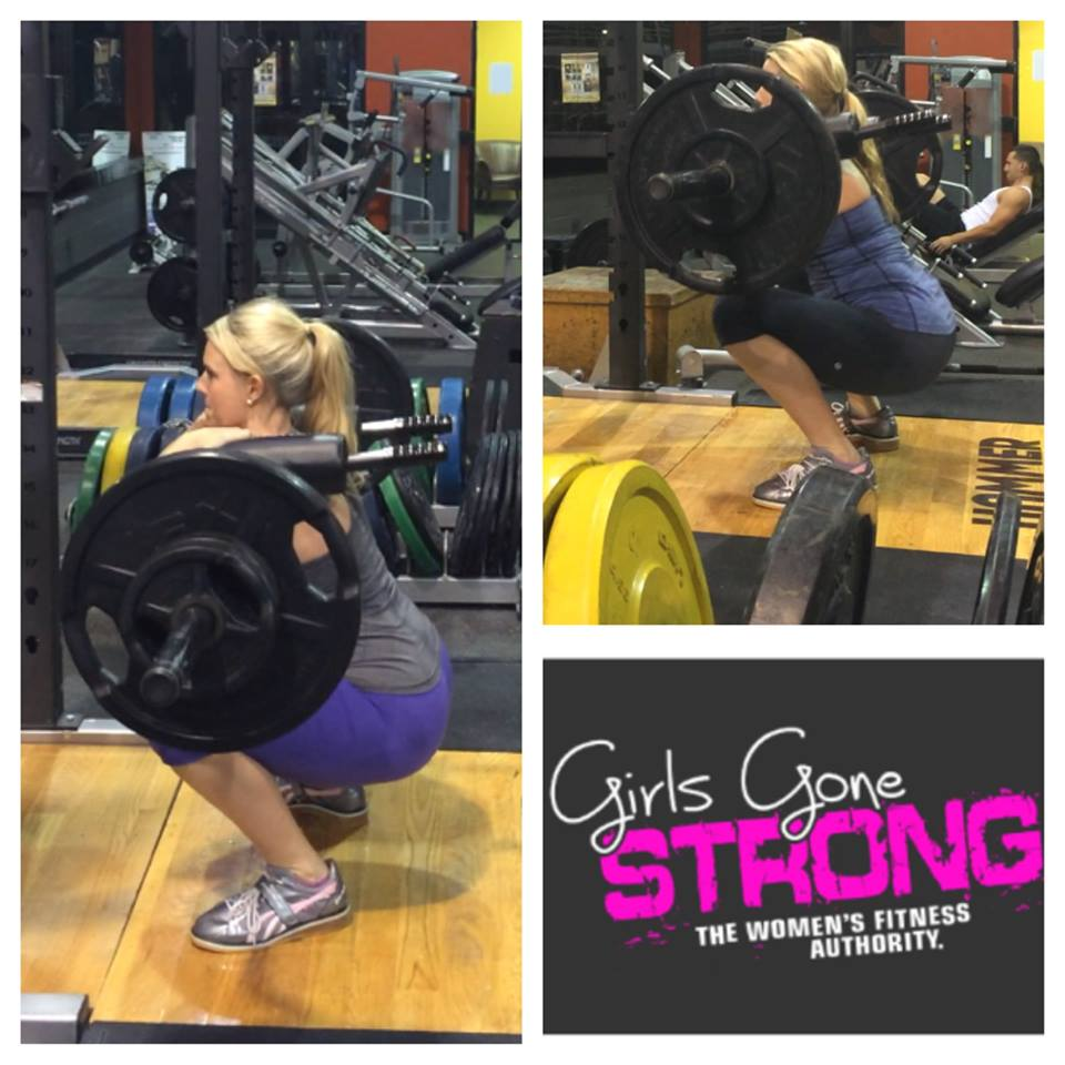Girls-Gone-Strong-Training
