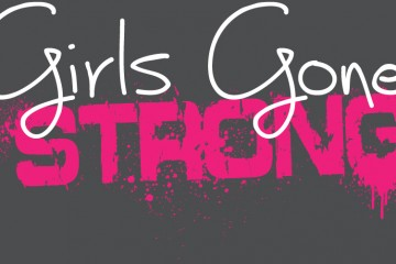 girls_gone_strong_logo