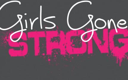 girls_gone_strong_logo