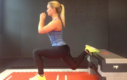 Camilla-Elden-Booty-Workout